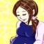 fukuoka_baby