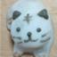 fukuokayoshi