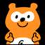 id:fukuponponpon