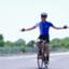 id:fukurahagi-bike