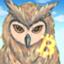 fukuro_channel