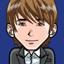 id:fukushimirai