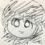 id:fukuso_sutaro