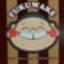 fukuwake