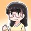 id:fukuyamalife