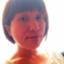 id:fumi_521