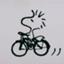 id:fumi_miyagawa