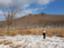 id:fumikotravel