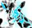 id:fuminori1011