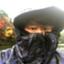 id:fumitaka-siro