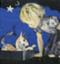 id:fumitan1205