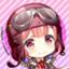 id:fumiya0203zaki