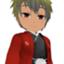 fumiya_keiba