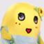 id:funako_yogini