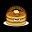 id:funclur