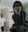 id:funfunhouse