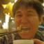 id:funstudy-taiwan