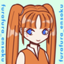 id:furafura_ensoku
