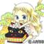 id:furandon_pig