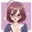 id:fureya_gw