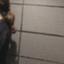 id:furotoirebetu