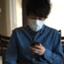 id:furu07yu
