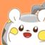 id:furukushi