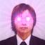 furuyoshi