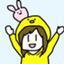 id:fusani