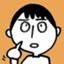 id:fushigishiatsu