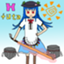 id:futa_poke