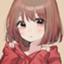 id:futamu