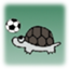 id:futbolmexicano