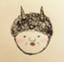 id:futomomushi