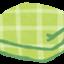 id:futon_123