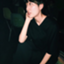 id:futsukayoi_takahasi