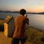 id:fuu_life