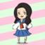id:fuumsan