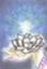 id:fuusan-369-70