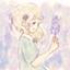 id:fuushinshi