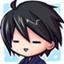 id:fuushirou