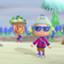 id:fuwa-game