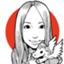 id:fuwa-ribon