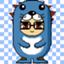 id:fuwa2730