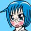 id:fuwafuwaame