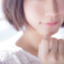 id:fuwafuwafuwako