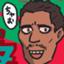 fuwafuwagyoza