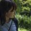 id:fuwamori1ppai
