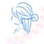 id:fuwarihirari