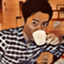 id:fuyu-hana